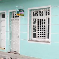 casa particular villa clara