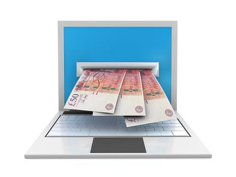 كيفيه الربح من الانترنت افضل 8 طرق تساعدك في الربح من الانترنت