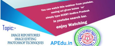 FIVE DAYS SPECIAL COURSE ON E-CONTENT THROUGH WEBINARS (YOUTUBE LIVE