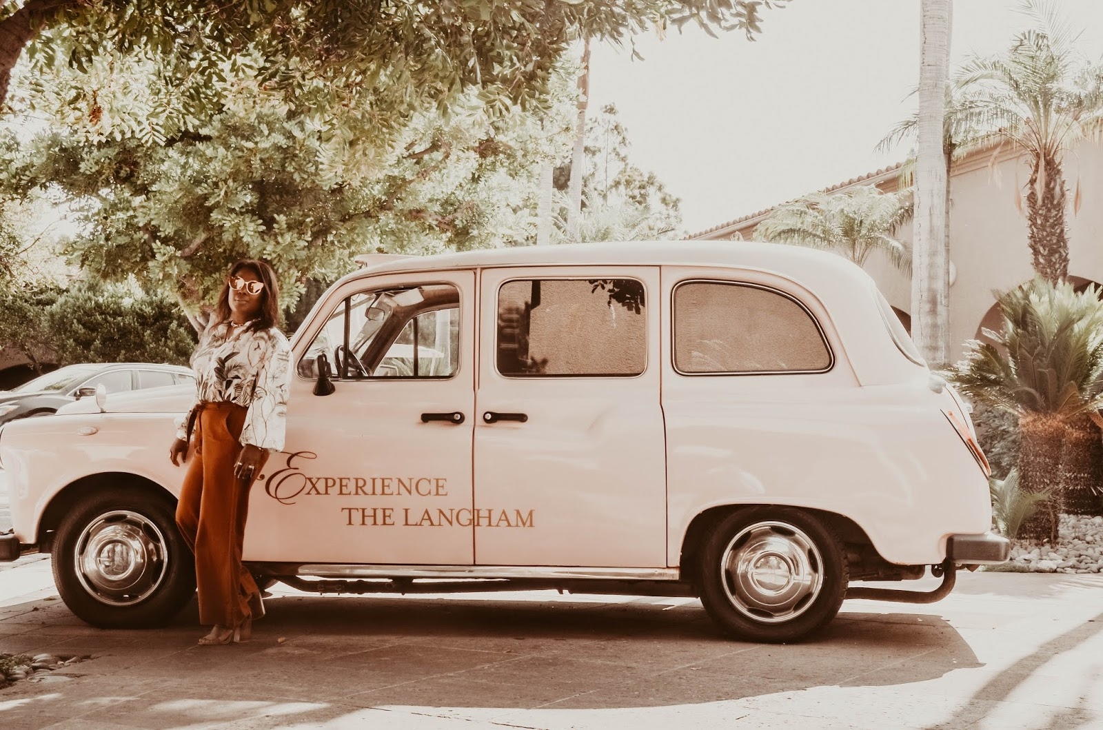 petite-women-fashion-the-langham-hotel-pasadena-california-reflecting-on-2019-bye2019