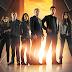 """Personagens importantes retornarão em """"Agents of S.H.I.E.L.D."""""""
