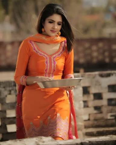 Number phone pakistan girl dating Girls Phone