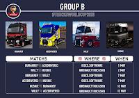 Group-B.png