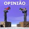 www.seuguara.com.br/povo/mídia/opinião/informação/