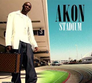 Akon-Stadium