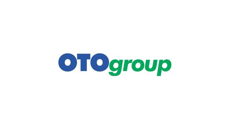 Lowongan Kerja Oto Group