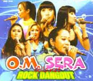 Lagu OM Sera Mp3 Full Album Terbaru