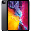 Máy tính bảng iPad Pro 12.9 inch Wifi 128GB MY2H2ZA/A Xám 2020