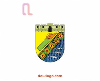 Logo Kota Pekalongan Vector Format CDR, PNG