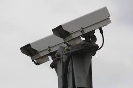 Cara Memilih Kamera Cctv Berkualitas Dan Bergaransi