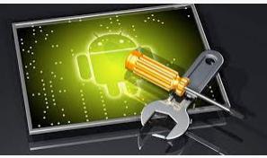 Download Samsung Sprint Country Unlock ToolDownload Samsung Sprint Country Unlock Tool