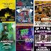 Agenda   Conciertos en El Tubo, Mendigo, BEC!, Edaska y Baratzalde + MagicFest