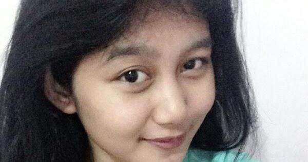 Image Result For Cerita Dewasa Nikmatnya Diperkosa Perampok