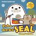 [Giochi da ombrellone] Pick a Seal - Recensione
