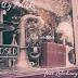 Dj Micks feat Lebohang - Na - Nana [Afro House] [Baixa Agora]