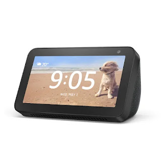 https://www.kohls.com/product/prd-3857922/amazon-echo-show-5-compact-55-in-smart-display-with-alexa.jsp?color=Black&prdPV=3