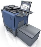 Konica Minolta iP-511 Printer Driver
