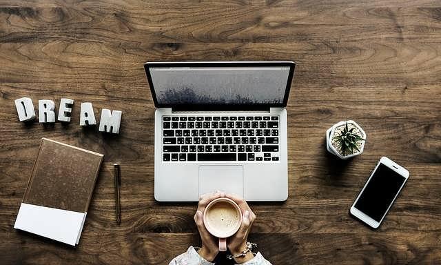 Belajar Menjadi Seorang Editor Video Professional