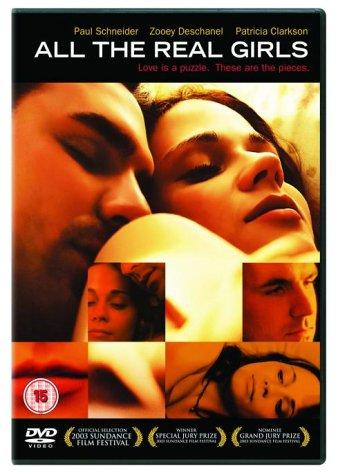 All the Real Girls 2003 480p HDRip 450MB x264