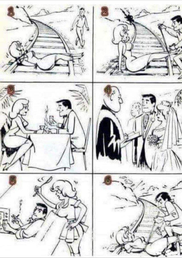comic-esposa