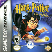 Harry Potter and the Sorcerer's Stone:PT/BR