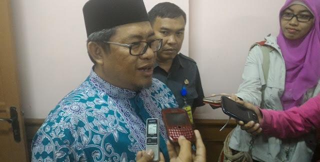 PKS: 85% Suara Jabar untuk Prabowo-Sandi