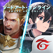 Game Garena AOV - Arena of Valor: Action MOBA Hack Mod for ANDROID (Lasted Version)