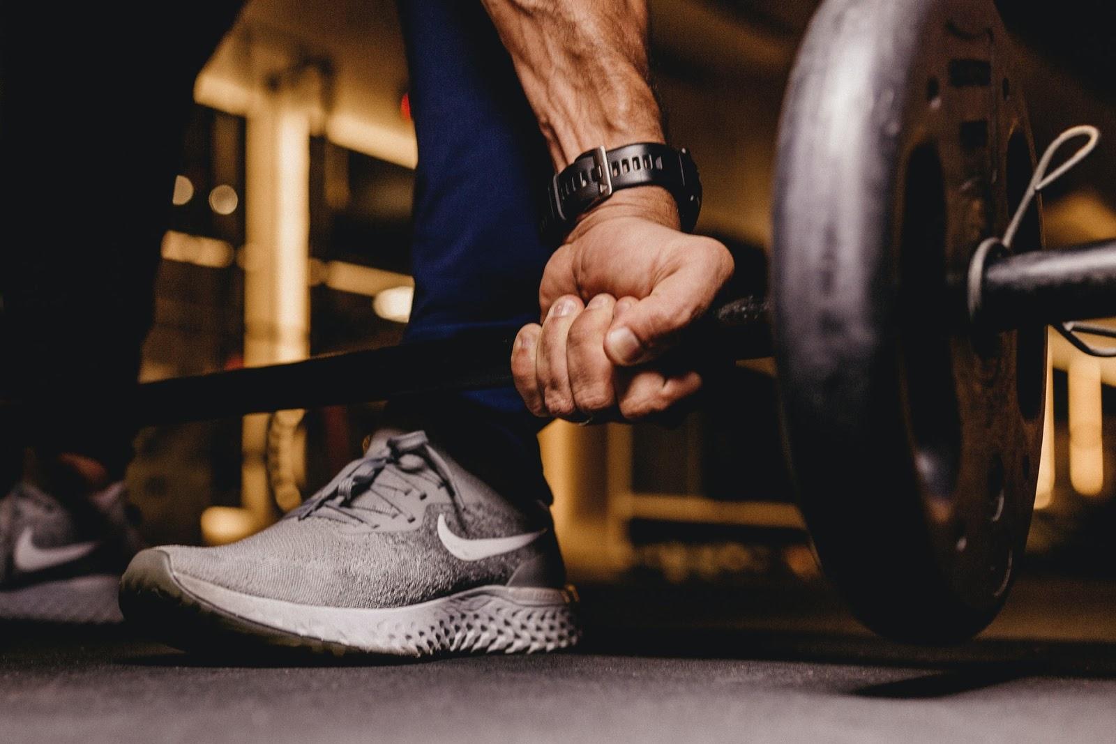 Bodybuilding Supplements for Beginners