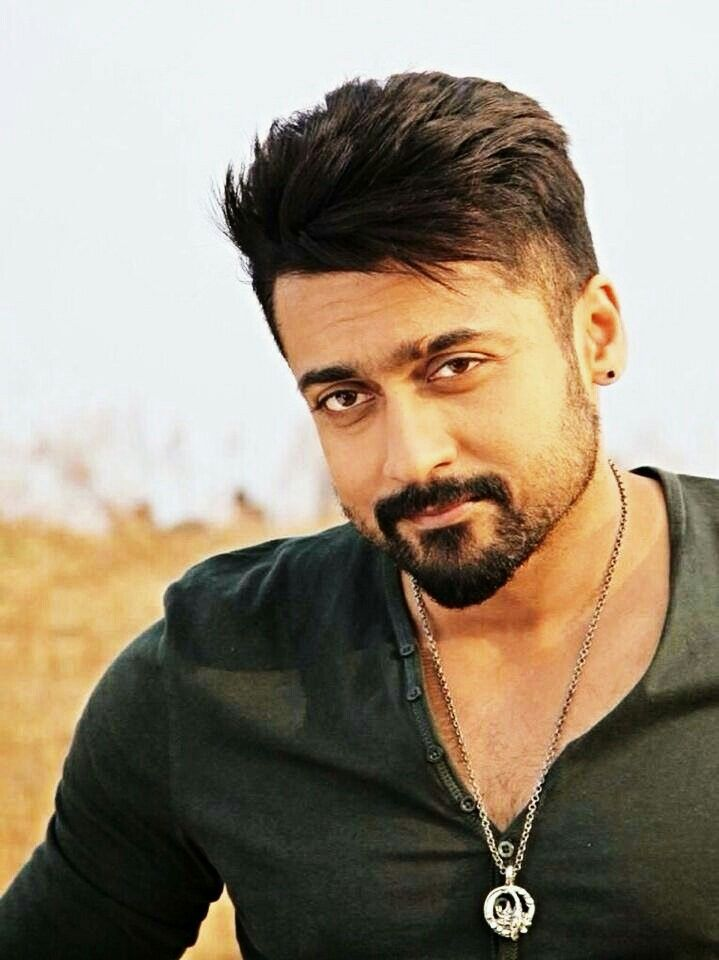 Suriya Tamil Actor Surya Biography Wiki Biodata Age