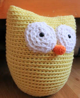 http://translate.google.es/translate?hl=es&sl=auto&tl=es&u=http%3A%2F%2Femmasanimalcreations.weebly.com%2Fblog%2Ffree-pattern-big-and-chubby-owl
