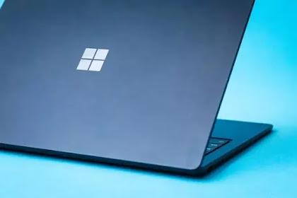 3 laptop dengan 3 sistem operasi berbeda yang paling berpengaruh di dunia modern
