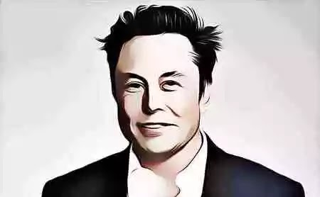 Tesla will accept Bitcoins when miners use more clean energy: Elon Musk tweeted