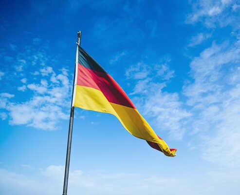 العمل في ألمانيا الوظائف المطلوبة في ألمانيا