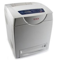 Xerox Phaser 6180N Driver Download