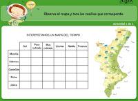 http://www.primerodecarlos.com/CUARTO_PRIMARIA/JUNIO/Bromera/Natura4/natura4_cas_u02_pag34_1.swf