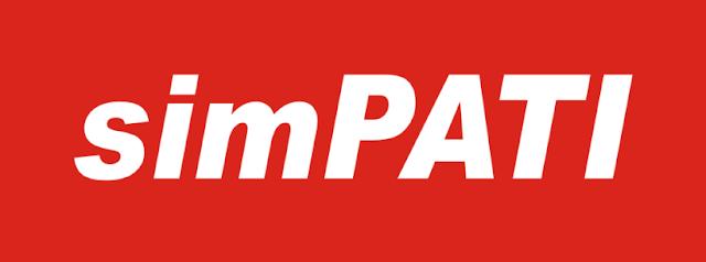 Paket-internet-OMG-simPATI-terbaru
