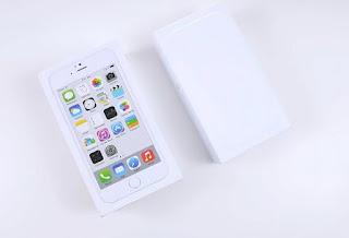 cara membedakan iPhone 6 asli dan palsu