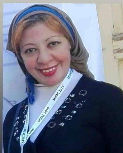 الإهتمام و حديث الآباء للأجيال  مقال / منى فتحي حامد / مصر