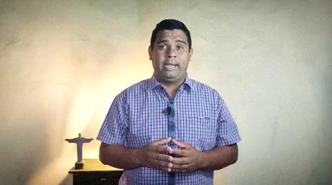 """JESÚS GUILLERMO GÓMEZ PROPONE DESDE LA UNIDAD, UN SOLO CANDIDATO PARA CADA CARGO A LAS ELECCIONES DEL 21-NOV"""""""