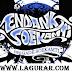 Download Lagu Endank Soekamti Full Album Mp3 Terbaik dan Terlengkap Rar | Lagurar.com