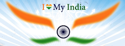 Republic-day-Indian-Flag-Pictures-for-Whatsapp