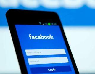7 نصائح حول استخدام الفيسبوك لتحسين عملك