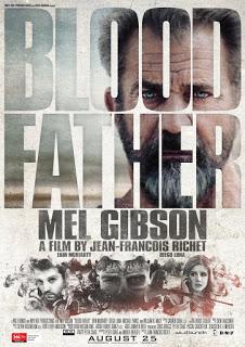 Download Film Blood Father (2016) WEBDL Subtitle Indonesia