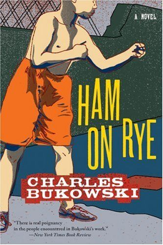 La senda del perdedor (Charles Bukowski)