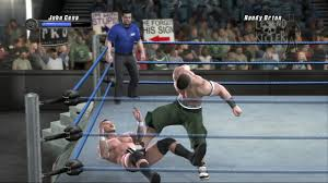 wwe smackdown vs raw 2010 ppsspp iso highly compressed