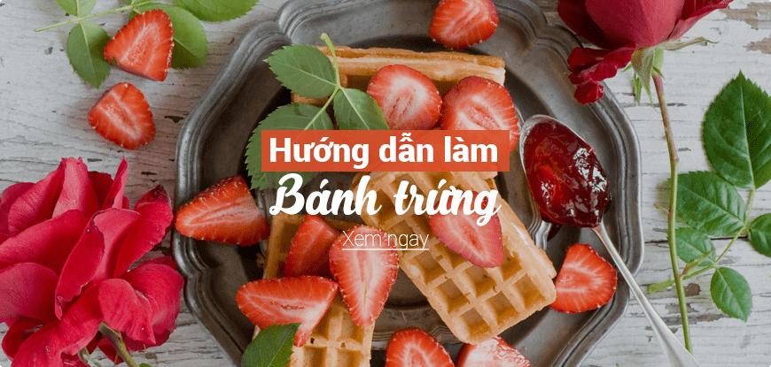 cuahangminhthuan.com