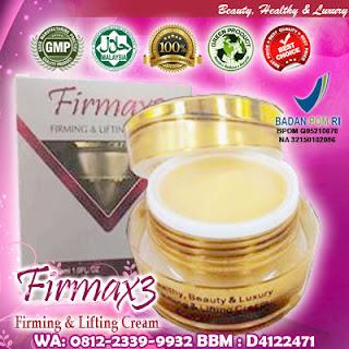 Beli Firmax3 Cream Murah di Palembang,beli firmax3 di Palembang,jual firmax3 di Palembang,agen firmax3 di Palembang,agen firmax3 di Palembang, distributor firmax3 murah di Palembang,stokis firmax3 di Palembang,beli firmax3 cream di Palembang, firmax3 di Palembang,harga firmax3 cream di Palembang