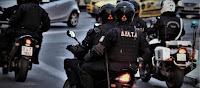 «Δέλτα Όμικρον»: Αυτή είναι η νέα ομάδα ΔΕΛΤΑ που βγαίνει στους δρόμους στη μάχη κατά του εγκλήματος