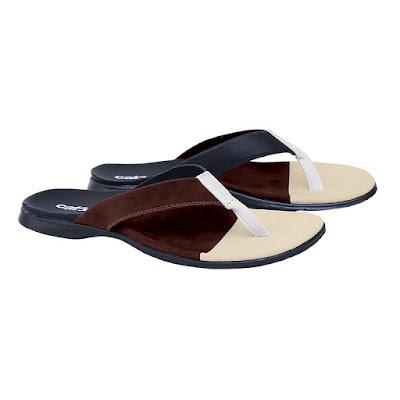 Sandal Jepit Pria Casual Catenzo YY 035