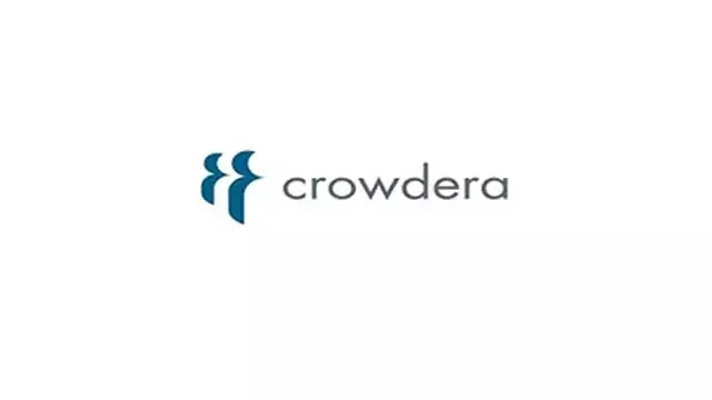 Crowdera Launches Yellow Scooter Studio